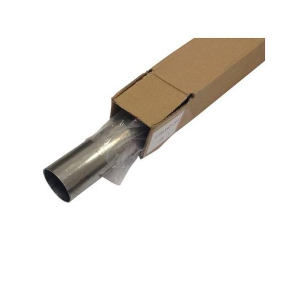 """En métal 130pcs cordon câble de données obligatoire Sacs Emballage fil Twist Ties Noir 8/"""""""