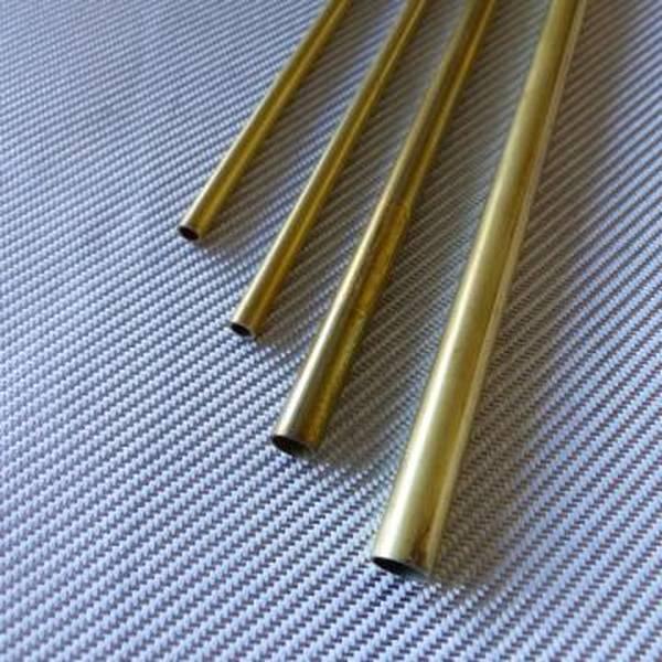 Laiton Charnière saisir bronze antique 120 mm porte portail saisir portes Accessoires