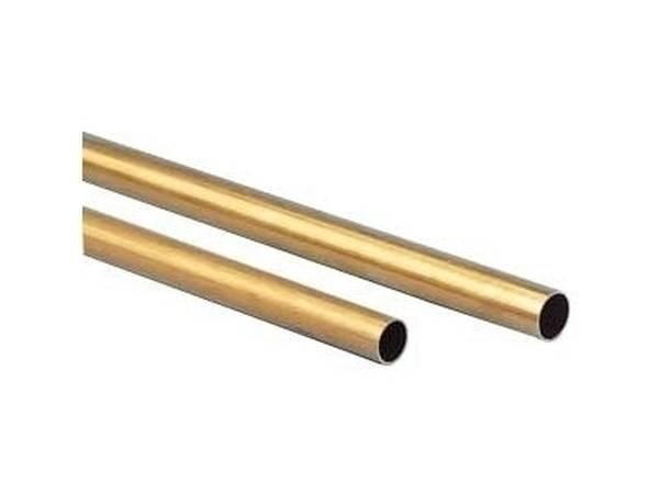 inclus Kit raccords tube Panneaux solaires 10/m/ètres Plomberie solaire inoxydable isol/ée avec c/âble sonde 1/dN 20