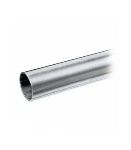 tube inox 20 mm