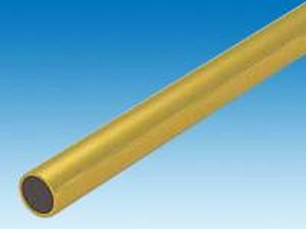 Micro-serrage forcer pince de serrage pince support de serrage pinces hypnotise plastique 4 pièces