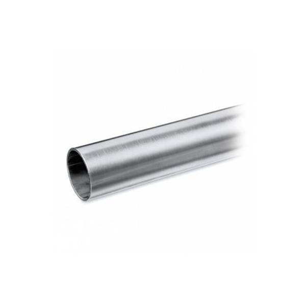 tube inox diametre 20