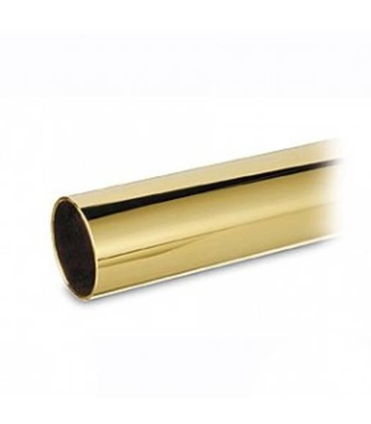 4 patins//bouchons embouts plastique pour tubes ovales dune /épaisseur de paroi de 1,5-2 mm
