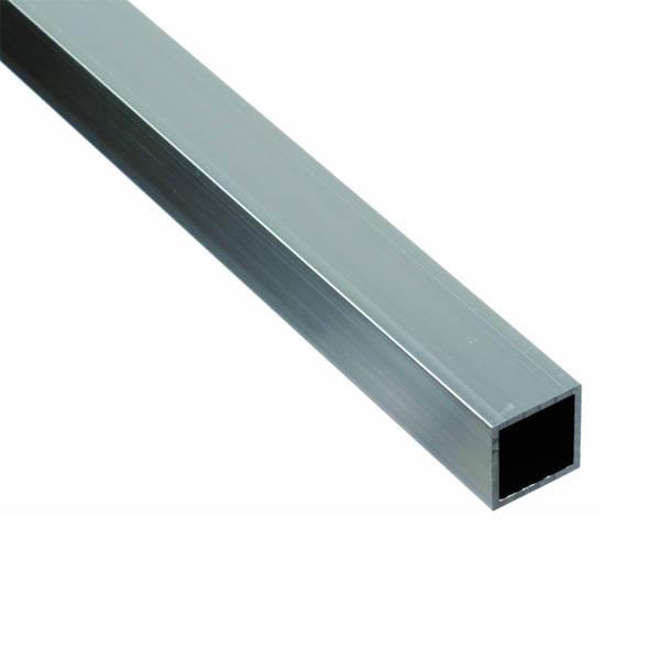 tube laiton 35 mm