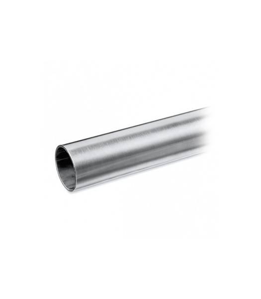 Nouveau talon col PIPE tuyau radiateur blanc 35mm 5 Pack