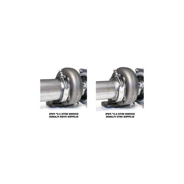 100 Joint O-ring joint d/'étanchéité adapté pour Jura Tuyau De Pression 4 mm et naviguent