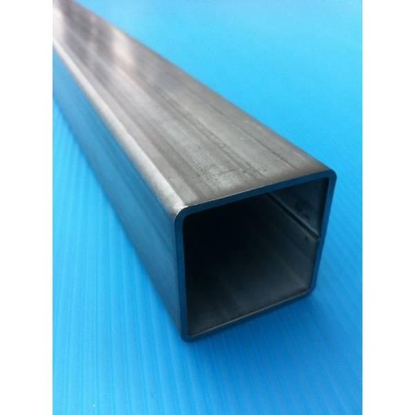 Irvine Roulement 24 x 12 x 6 Cage en Plastique X-IRVS - 040