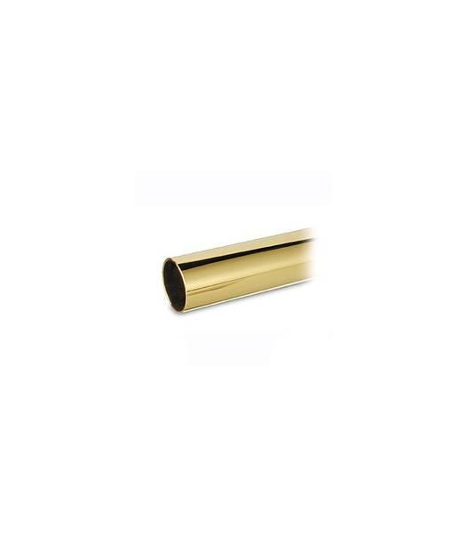 tube laiton 2mm
