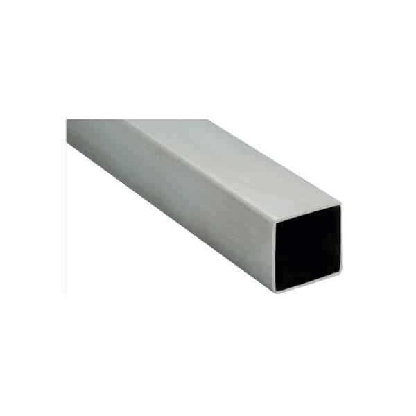 Sharplace Chaumard Acier INOX Support Corde Ancre Voile Tauqet Croise Accessoire Mouillage Bateau