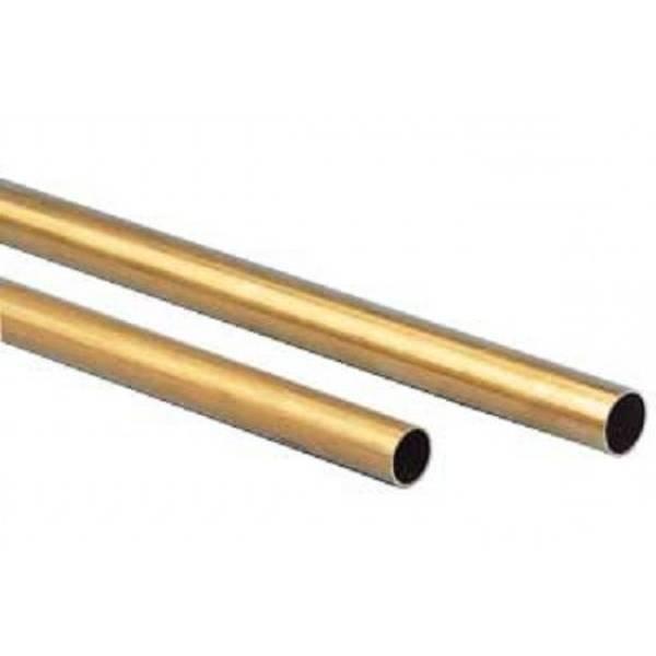 avec couvercle série copperware 3,5 litres 20 cm Ø Humble cuivre