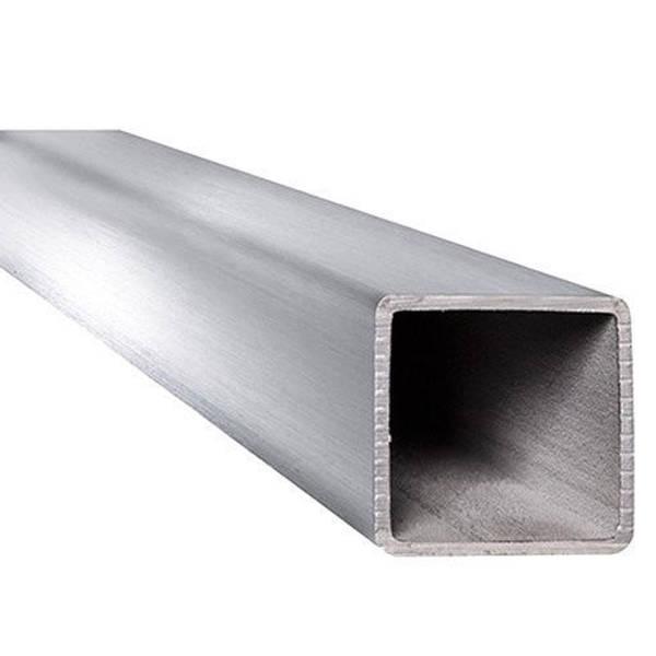 protection d/'angle longueur 100cm, Dalsys Profilé d/'escalier nez de marche